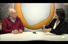 allTV – Visão Plural (25/07/2014)