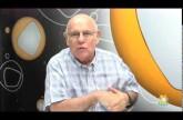 allTV – Visão Plural (27/06/2014)