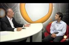 allTV – AdNews na TV (13/11/2014)