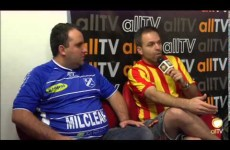 allTV – FATV (03/11/2014)