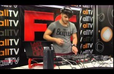 allTV – Full Mix (05/11/2014)