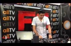 allTV – Full Mix (11/11/2014)