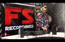 allTV – Full Mix (19/11/2014)