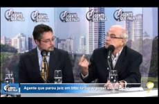 allTV – Gente Que Fala (04/11/2014)