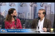 allTV – Gente Que Fala (05/11/2014)