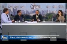 allTV – Gente Que Fala (07/11/2014)