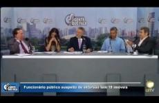 allTV – Gente Que Fala (10/11/2014)