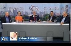 allTV – Gente Que Fala (12/11/2014)