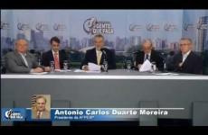 allTV – Gente Que Fala (13/11/2014)