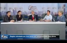 allTV – Gente Que Fala (14/11/2014)