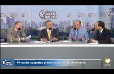 allTV – Gente Que Fala (17/11/2014)
