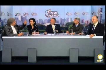 allTV – Gente Que Fala (24/11/2014)