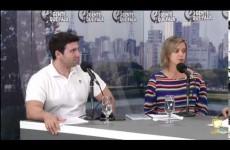 allTV – Gente Que Fala (26/11/2014)