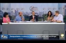 allTV – Gente Que Fala (27/11/2014)
