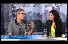 allTV – Gente Que Fala (31/10/2014)