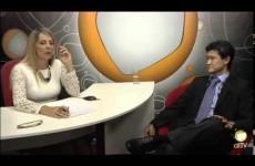 allTV – Mulheres Poderosas (04/11/2014)