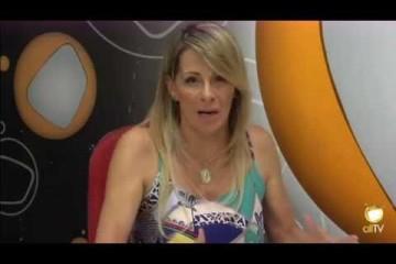 allTV – Mulheres Poderosas (18/11/2014)