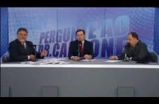 allTV – Pergunte ao Dr.Carbone (12/11/2014)