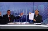 allTV – Pergunte ao Dr.Carbone (13/11/2014)