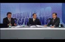 allTV – Pergunte ao Dr.Carbone (19/11/2014)