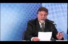 allTV – Pergunte ao Dr Carbone (20/11/2014)