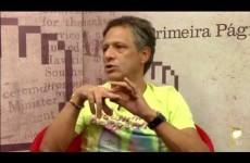 allTV – Primeira Página (10/11/2014)