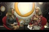 allTV – Sintonia (30/10/2014)