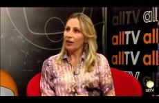 allTV – Ter Estilo (13/11/2014)
