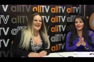 allTV-Ter Estilo (27/11/2014)
