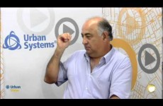 allTV – Urban View (05/11/2014)
