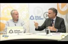 allTV – Urban View (20/11/2014)