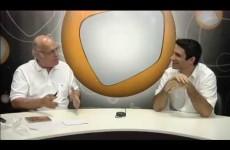 allTV – Visao Plural (07/11/2014)
