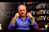 allTV – Visão Plural (14/11/2014)