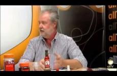 allTV – Visão Plural (31/10/2014)
