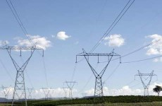 negocios-energia-ons-racionamento