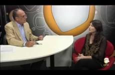 allTV – AdNews na TV (11/12/2014)