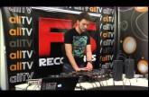 allTV – Full Mix (03/12/2014)