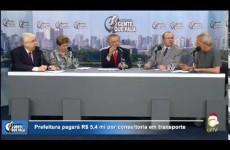 allTV – Gente Que Fala (01/12/2014)