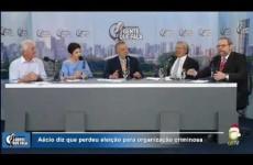 allTV – Gente Que Fala (02/12/2014)
