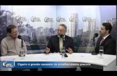 allTV – Gente Que Fala (03/12/2014)