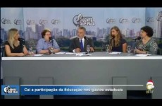 allTV – Gente Que Fala (04/12/2014)
