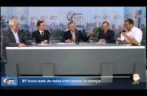 allTV – Gente Que Fala (08/12/2014)