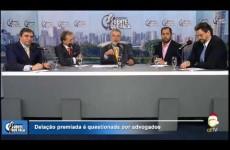 allTV – Gente Que Fala (09/12/2014)