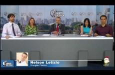 allTV – Gente Que Fala (10/12/2014)