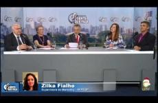allTV – Gente Que Fala (11/12/2014)
