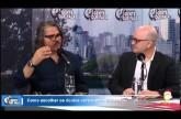 allTV – Gente que Fala (12/12/2014)