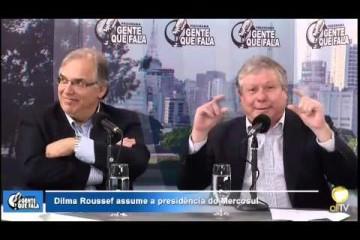 allTV – Gente Que Fala (18/12/2014)