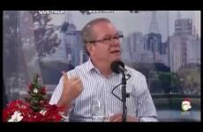 allTV – Gente Que Fala (22/12/2014)
