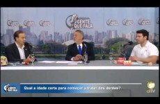 allTV – Gente Que Fala (23/12/2014)