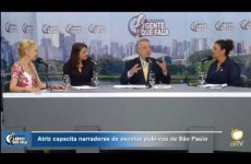 allTV – Gente Que Fala (28/11/2014)